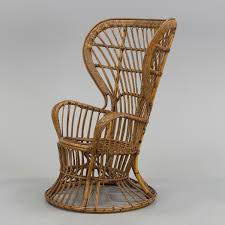 A 1950s Rattan Chair By Gio Ponti, Bonacina, Italy. - Bukowskis Bamboo Rattan Children Cane Rocking Chair 1950s 190802 183 M23628 Unique Set Of Two Wicker Chairs On Vintage Childrens Fniture Blue Heywoodwakefield American Victorian Natural Wicker Ornate High Back Platform For Sale Bhaus Style Lounge 50s Brge Mogsen Model 157 Chair For Sborg Mbler Set2 Cees Braakman Pastoe Flamingo Rocking 2menvisionnl Beautiful Ratan In The Style Albini 1950 Pair Spanish Chairs Ultra Rare Vintage Rattan Four Band 3 4 Pretzel Cut Out Stock Images Pictures Alamy