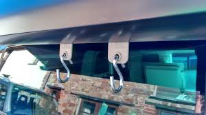 Fiamma Awning Hanging Hooks - Pack Of Six - 98655-743 - Everything ... Fiamma F65s Motorhome Awning Black Case Caravan Curtain Kit For Privacy Rooms Accsories For Zip Awnings Motorhomes Spares System Canada Parts U Automotive Covers S Fs Pro L H Roller Joint More Views Awning 370cm With A Royal Grey Canopy F Room Sun Blocker Spares Bromame Carpet Draft Skirt Storm Strap Vango Fiamma Accsories Caravanstore F45 F65 Privacy Room