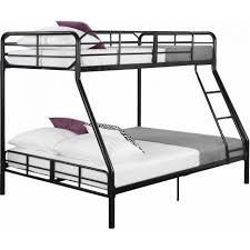 Sears Adjustable Beds by Platform Bed With Box Spring And At Home The Hansens Diy Pictures