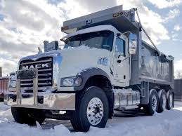 2013 Mack Dump Truck | Truckindo.win Used 2014 Mack Gu713 Dump Truck For Sale 7413 2007 Cl713 1907 Mack Trucks 1949 Mack 75 Dump Truck Truckin Pinterest Trucks In Missippi For Sale Used On Buyllsearch 2009 Freeway Sales 2013 6831 2005 Granite Cv712 Auction Or Lease Port Trucks In Nj By Owner Best Resource Rd688s For Sale Phillipston Massachusetts Price 23500 Quad Axle Lapine Est 1933 Youtube