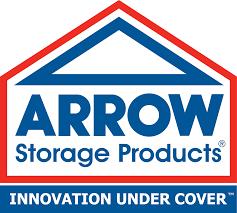 Arrow Storage Sheds Menards by Arrow Storage Products Jm Search