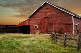 Red Barn At Sunset - RE Magazine Your Dilapidated Barn Is Super Trendy Just Ask Hgtv The Salt Npr Staying At Woodside Filectennial Allen Farm Clinton Michiganjpg Wikimedia Washington Trust For Historic Preservation Heritage Iniative Kickstarter Help Wab Finish Season One Wild About Barns Aa Bar Ranch Group Pnic Site Action Sports Woodward Copper Journal Official Blog Of The National Alliance American Bucks County Pennsylvania Voyage Tour