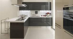 tv dans cuisine cuisine moderne dans l ancien 8 meuble tv design logi