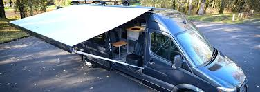 Awning Van Awning Outside Van Share Vanagon Shady Boy Awning ... Ezy Awning Assembly Vw Busses To Vanagons Youtube Shady Boy Toyota 4runner Forum Largest Van The Converts For Vango Airbeam Bromame Eat Drink Men Women Shady Boy Sunshade For Brunnhilde Thesambacom Eurovan View Topic Awning Suggestions Vanagon Gowesty Wassstopper Rain Fly Shooftie Post Your Campsite Pics Page 30 Sportsmobile On A Riviera Shadyboyawngonasprintervanpics045 Country Homes Campers Vanagon Mods 24 Used Rv Installing A Camping Awnings Chrissmith Set Up Boler