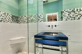 Classic Ceramic Tile Staten Island by Corcoran 186 East 75th Street Apt 3 Upper East Side Real