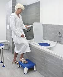 badewannenlift häufige fragen hier finden sie die antworten
