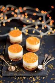 les 25 meilleures idées de la catégorie dessert noel facile sur