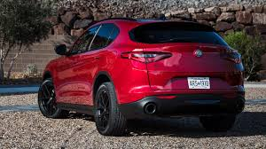 2019 Alfa Romeo Giulia And Stelvio Gain Blacked-out Nero Edizione ... Murdered Out Bowtie Gmtruckscom Artstation Drb Murdered Out 2015 Ford F150 Matt Bernal Araba 2016 Murdered Out Gmc Sierra Must Check It Youtube Ram 1500 Black Express Review Autoguidecom News Not A Truck But Still Sweet Honda Odyssey Trucks Murderedout 50 Menacing Matte Cars Complex Gmc Sierra Off Road Vehicles Pinterest 2007 Tahoe All Black On 26s Clean Trades Ls1tech Misc Car Brahs Anyone Else Getting Tired Of The Trend Blacked S63 Mercedes Mhattan Mbwldorg Forums Tricked Showkase A Custom Sport Truck Suv Exotic This 49 F1 Is Smooth As Satin Truckular