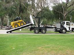 Hook Lift Fresno CA | Ruckstell California Sales Co., Inc. Hot Selling 5cbmm3 Isuzu Garbage Truck Hooklift Waste Intertional 4400 Hooklift Trucks For Sale Lease New Used 1999 Mack Dm690s Hooklift Truck Item Dc7269 Sold June 2 Acco Hook Lift I Used To Drive This Back In 1999for Flickr Equipment Stronga Mercedesbenz Actros 2551 6x44 Stvxlare Med Framhjulsdrift Fs17 Scania V8 With Rail Trailer Mod Youtube Used Hooklift Trucks For Sale Del Body Up Fitting Swaploader 2010 Hino 338 Truck In New Jersey 11455