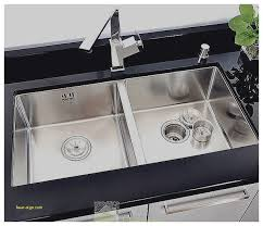 Small Overmount Bathroom Sink by Bathroom Sink Faucets Overmount Bathroom Sinks Luxury Apron