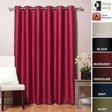 Pink Blackout Curtains Target by Decorating Ideas Interesting Picture Of Dark Grey Pattern Drapes