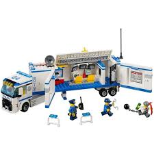 Jual LEGO City - 60044 Mobile Police Unit Set Cop Motor Car Truck ... Lego City Police Tow Truck Trouble 60137 Target Building Toy Pieces And Accsories 258041 Custom Lego Here Is How To Make A 23 Steps With Pictures Alrnate Models Challenge 60044 Mobile Unit Town Fire Police Trucks Youtube Amazoncom 7288 Toys Games 2014 Brickset Set Guide Database Forest Hot Sale 706pcs 8in1 Swat Blocks Compatible Prices Philippines Price List 2018 60023 Starter Set