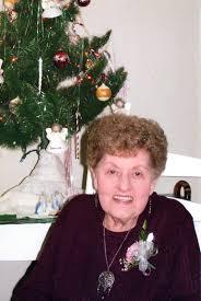 Alexandria Funeral Home Condolences 2015