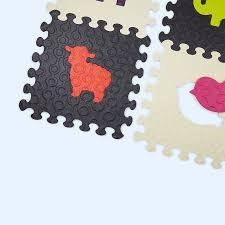 Skip Hop Floor Tiles Canada by 12 Skip Hop Foam Tiles Uk Skip Hop Zoo Playspot