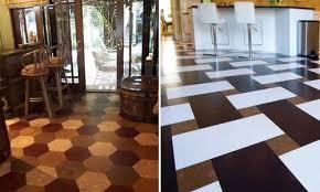 cork flooring reviews the best brands reviewed