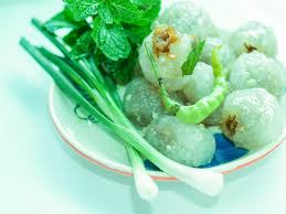 100 Cuisine Steam Free Images Vegetable Meal Gourmet Tapioca Thailand