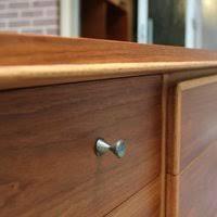 Kent Coffey Blonde Dresser by Traviswayde U0027s Kent Coffey Insignia 9 Drawer Dresser Album