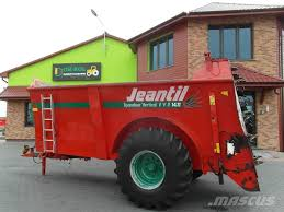 Jeantil -evr-14-11_manure Spreaders Year Of Mnftr: 2006, Price: R ... Used Red And Gray Case Mode 135 Farm Duty Manure Spreader Liquid Spreaders Degelman Leon 755 Livestock 1988 Peterbilt 357 Youtube Pik Rite Mmi Manure Spreaderiron Wagon Sales Danco Spreader For Sale 379 With Mohrlang 2006 Truck Item B2486 Sold Digistar Solutions 1997 Intertional 8100 Db41