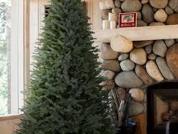 Download By SizeHandphone Tablet Desktop Original Size Back To 20 Elegant 9 Ft Flocked Christmas Tree