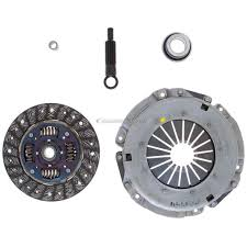 Chevrolet S10 Truck Clutch Kit - OEM & Aftermarket Replacement Parts Eaton Reman Truck Transmission Warranty Includes Aftermarket Clutch Kit 10893582a American Heavy Isolated On White Car Close Up Front View Of New Cutaway Transmission Clutch And Gearbox Of The Truck Showing Inside Clean Component Part Detail Amazoncom Otc 5018a Low Clearance Flywheel Dfsk Mini Cover Eq474i230 Buy Truckclutch Car Truck Brake System Fluid Bleeder Kit Hydraulic Clutch Oil One Releases Paper On Role Clutches Play In Reducing Vibrations Selfadjusting Commercial Kits Autoset Youtube Set For Chevy Gmc K1500 C1500 Blazer Suburban Van