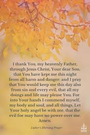 16 Best Prayer Images On Pinterest | Lutheran, Lord's Prayer And ... The Open Hymnal Project Freely Distributable Christian Hymnody Hes All I Need Youtube 660 Best Jesus Loves The Little Children Images On Pinterest Best 25 Why Jesus Ideas Our Savior Sobrafecom 2015 January Barnes Family Cares Mockingbird Focus Booknotes Ultimate Gospel Music Home Facebook 518 Christ God Savior And Bible Role Of Synagogue In Aims Fortress Press