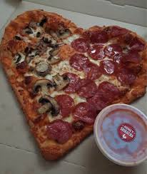 Pizza Hut Any Pizza 9.99 / M&s Discount Code 20 National Pizza Day Best Discounts And Deals Get 50 Off Veganuary 2019 Special Offers Hut New Years Day Restaurants Center City Ladelphia Crazy Weekly Deals To Help Us Save Money This 8 15 Mar Onlinecom Actual Coupons Dominos Vs Hut Crowning The Fastfood King The 100 Best Marketing Ideas That Work Mostly Free For Pizza Carry Out 6 Dollar Shirts Coupon Deals Today Chains With Sales Right Now How To Get 20 Worth Of At 10 Papa Johns Dealscouponingandmore Instagram Hashtag Photos Videos