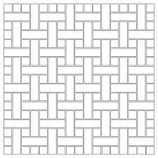 Mosaic Tile Company Owings Mills by Custom Cutting U0026 Finishing Artistic Tile