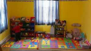 Room : Romper Room Daycare Decoration Ideas Collection Beautiful ... 100 Home Daycare Layout Design 5 Bedroom 3 Bath Floor Plans Baby Room Ideas For Daycares Rooms And Decorations On Pinterest Idolza How To Convert Your Garage Into A Preschool Or Home Daycare Rooms Google Search More Than Abcs And 123s Classroom Set Up Decorating Best 25 2017 Diy Garage Cversion Youtube Stylish
