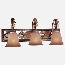 Wayfair Bathroom Ceiling Lights by Bathrooms Design Minka Lavery Bathroom Lighting With Kinston