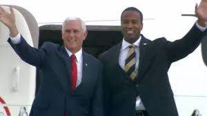 Pence Making 2 Michigan Stops Today To Campaign For Republicans Two Men And A Truck Fishermen Spot Mans Body In Grand River Two Men And Trucks Movers For Moms Collects Items To Support Tmtlansing Twitter 2016 Numbers Show Excellent Growth The Twomenandatruck Franchising Magazine Feature Sold Franchisee Jim Fredrickson On National Commercial Home Moving 6 Second Rapids South Mi Kalamazoo Movers