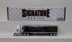 Buy Tonkin Replicas 1:53 Scale Sysco Canada Sterling A-Line Daycab ... Truck Driver Jobs Fresno Ca Best Image Kusaboshicom West Of Omaha Pt 16 Detention Pay Dat Todays Top Supply Chain And Logistics News From Wsj Averitt Express Implements Roadfacing Cameras To Protect Truckers Driver Shortage Impacting Food Deliveries Food Management 2016 Sysco Jacksonville Rodeo Youtube Tracy Krewson Vice President Operations Linkedin The Us Is Running Out Bloomberg Western Minnesota Turnover Rate Slides Downward Sharply Sysco Truck Samancinetonicco