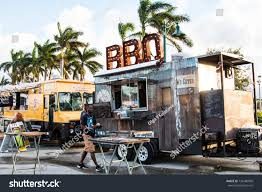 Margate Fl October 14th 2017 Food Stock Photo 736480060 - Shutterstock The Hottest New Food Trucks Around The Dmv Eater Dc In South Florida Hummus Factory Truck Yeahthatskosher List Of Food Trucks Wikipedia Heavys Best Soul Truck Tampa Fl Local Kitchen Home Facebook Only List Youll Need To Check Out Margate Fl October 14th 2017 Stock Photo 736480063 Shutterstock 736480030 South Florida Live Music Andrew Morris Band At Oakland Park Music 736480045 Feedingsouthflorida Feedingsfl Twitter Porker Bbq Naples Beach Brewery Peterhoran