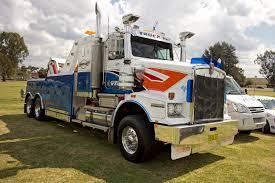 100 Used Tow Trucks FileKenworth T650 Tow Truckjpg Wikimedia Commons