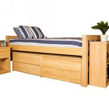 Twin Captains Bed With 6 Drawers by Bedroom Amazing Serta Twin Xl Mattress Xl Twin Platform Bed Twin