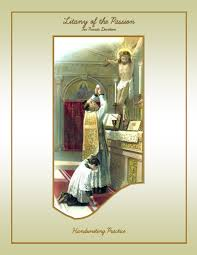 Lest Innocent Blood Be Shed Pdf by Blog Posts Crusaders For Christ
