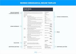Best Way To Write A Resume 2016 New How Make For Job