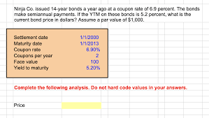 Solved: Stone Sour Corp. Issued 20-year Bonds Two Years Ag ... Free One Time Use Coupon Codes Vrv And Hello Fresh Album How Much Is Shipping On Chegg Online Sale Chegg Coupon Codes 2018 Cinemas Sarasota Fl Directory Opus Discount Code Kohls Anniversary Useful The Solutions Free Trial Quora Annual Membership Limit One Per Person Code To Apply Trial Books Bowling Com Promo Cheggcom Account Best Service Life Good 2014 By Ashley Routh Issuu