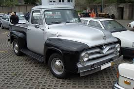 Anyone Have A 50's Ford F100? - CorvetteForum - Chevrolet Corvette ... Frankenford 1960 Ford F100 With A Caterpillar Diesel Engine Swap 56 Model Building Questions And Answers Cars 10cc0o195ford_f1_piup_truckfront_bumperjpg 161200 Restored Original Restorable Trucks For Sale 194355 1950 F1 Classics For On Autotrader 50 Best Used Savings From 3659 2015 F150 First Drive Review Car Driver Truck Rolling The Og Fseries Motor Trend F250 Super Duty Warner Robins Ga Cargurus Sale Pricing Features Edmunds Bedroom Set Out Of 1956 Bed The Hamb