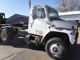 1986 International 1900 Salvage Truck For Sale | Hudson, CO | 191299 ... Salvage Trucks For Sale Truck N Trailer Magazine Inrstate Auto Parts Supplies 1655 Shelby And Sons Used Wheels Specialtytruckcom Heavy Duty Ford F550 Tpi Tampa Salvaged Car Holdrege Nebraska Tricity Part 2000 Mack Ch612 Auction Or Lease Port Jervis Expert Inspection Services In Towing Sales Service And Repair Roadside Assistance New Take Off Beds Ace 1990 Scania 400 143 H Salvage Truck Flickr