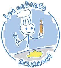 atelier de cuisine enfant cuisine parents enfants