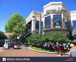 USA Bethesda Maryland MD Barnes And Noble Book Sellers Store ... Dinner And A Good Book Barnes Noble Opening New Concept Store Georgetown Washington Dc Usa Stock Photo Where Nyc New York United States When Is Closing Its Last In Queens Crains Gears Up For Bookstore Battle With Amazon Barrons Filebarnes Interiorjpg Wikimedia Commons Men Reading Near The Magazine Counter Monroe College Opens With Starbucks Jeremiahs Vanishing Flagship Calhoun Lofts Bookstore A Floor Layout Plan Flickr