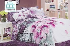 zspmed of twin xl bed sets