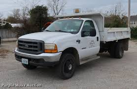 1999 Ford F550 Dump Truck | Item DD9523 | SOLD! December 13 ... Michael Bryan Auto Brokers Dealer 30998 Ray Bobs Truck Salvage And 2011 Ford F550 Super Duty Xl Regular Cab 4x4 Dump In Dark Blue Ford Sa Steel Dump Truck For Sale 11844 2005 Rugby Sold Youtube Sold2008 For Saledejana 10ft Trucks In New York Sale Used On 2017 Super Duty At Colonial Marlboro 2003