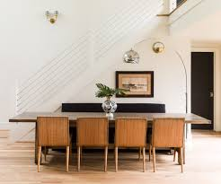 100 Interior Designers And Architects The Best In Washington DC DC