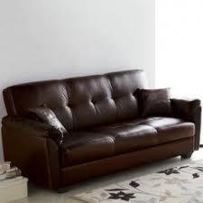 Klik Klak Sofa Bed Canada by Klik Klak Sleeper Foter