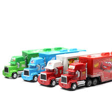 Disney Pixar Cars 3 9 Styles Mack Truck McQueen Uncle 1:55 Diecast ... Smoby Cars Diy Mack Truck Red Build Hauler Tomica Takara Tomy Toys From Japan Disney Have You Seen Australia Rc 3 Turbo Lmq Licenses Brands Obral Promo Diecast Container Obralco Pixar 4 Styles Mcqueen Uncle 155 Amazoncom Cars Movie Exclusive Talking The Tractor Trailer From Disneys Hd Desktop Wallpaper Daftar Lengkap Lightning And Berapa Harganya And Mcqueen Play Car Toy Videos For Kids 21 Small Mcqueen Oversized Semi Paulmartstore