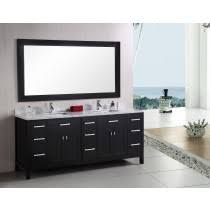Bathroom Vanities Closeouts And Discontinued by Double Bathroom Vanities U2013 Discount Double Sink Bathroom Vanity Sets