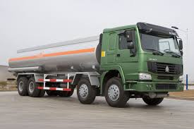 Kudu Energy & Resources - Wet And Dry Cargo Trucks   Twin Steer ... New Ttc Fuel Lube Skid At Texas Truck Center Serving Houston Tx Mack Dump Trucks For Sale Gmc In Tennessee 13 Used Used Fuel Lube Trucks For Sale Browse Our Service Bodies For Ledwell China 2530cbm Iveco Tanker Hot 8x4 Tank York On Sales In Brookshire Wo Stinson Welcome To Our Vehicle Image Gallery Kenworth W900l Virginia Stock 28081bl Oilmens 2015