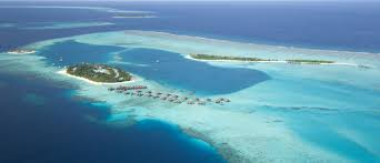 100 Conrad Maldive S Rangali Island Child Friendly Hotels S