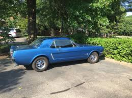 100 Craigslist Cars And Trucks Memphis Tn Classics For Sale Near Tennessee Classics On Autotrader